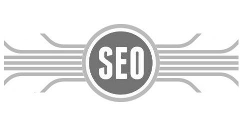 泉州網站開發